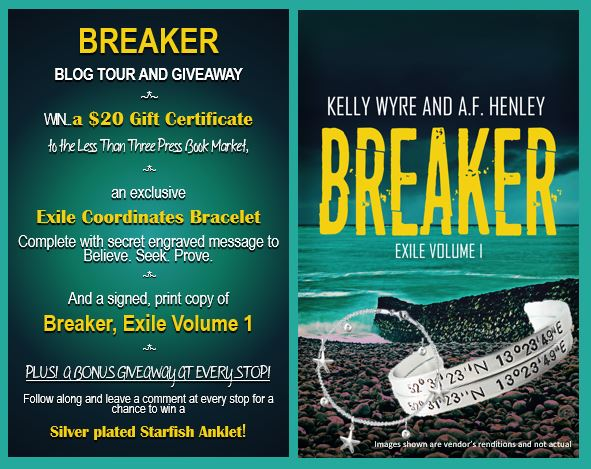 exile-breaker-giveaway