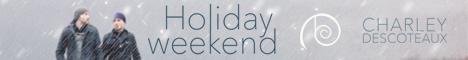 holidayweekend_headerbanner