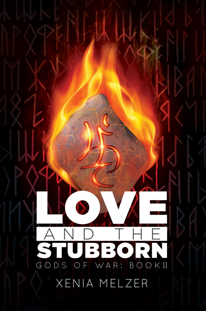 love-and-the-stubborn_final