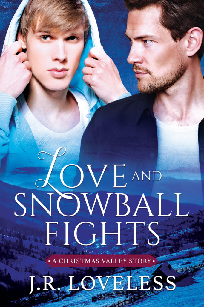 loveandsnowballfightsfs_v1