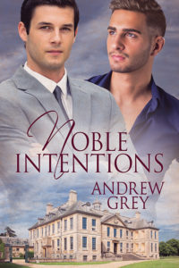 nobleintentions