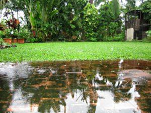 townsville-rain-2