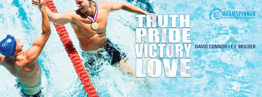 truthpridevictorylove_fbbanner_dsp