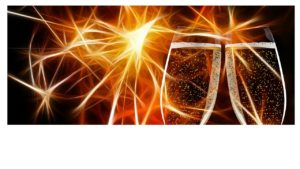 champagne-glasses-162803_1280