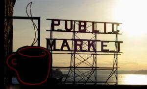 falling-snowpike-place-market-seattle