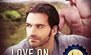 Audio Book Review: Love on Location by Lucy Felthouse (Author) & Joel Leslie (Narrator)