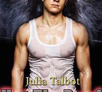 Book Review: Hot Tin Roof (Faster Bobcat #1) by Julia Talbot