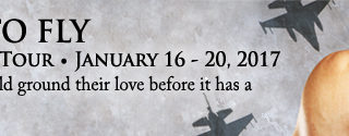 Blog Tour: Exclusive Excerpt & Giveaway L.A. Witt - Afraid to Fly