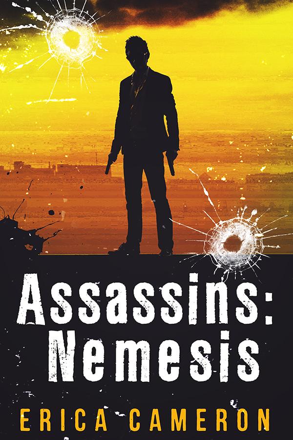 assassinsnemesis_600x900