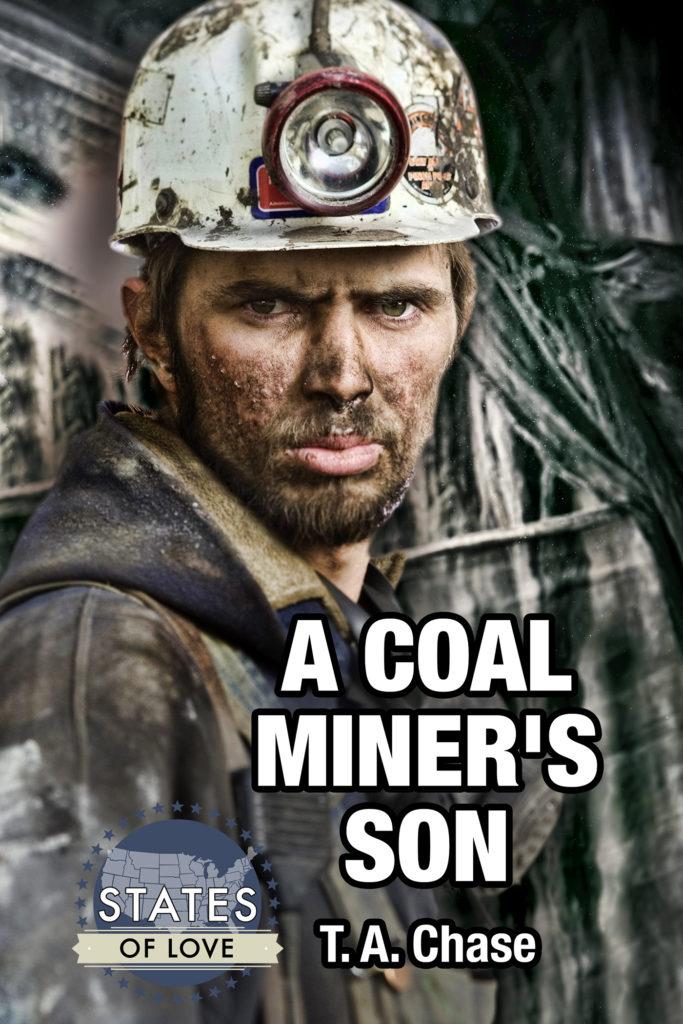 coalminerssonafs
