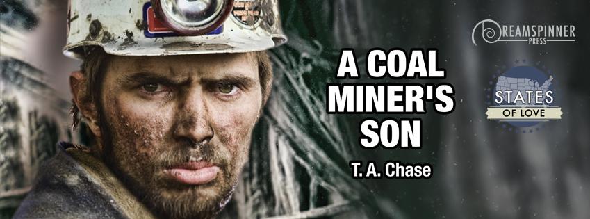 coalminerssona_fbbanner_dsp