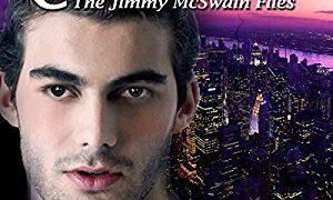 Audio Book Review: Crime Wave by Adam Carpenter (Author) & Joel Leslie (Narrator)
