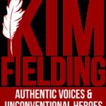 kimfielding-logo-tag-clr
