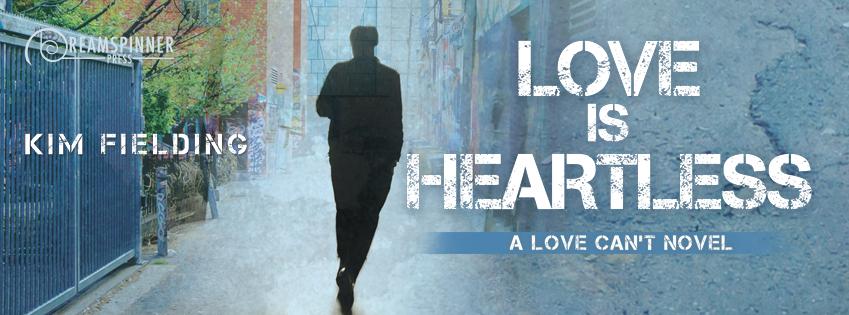 LoveisHeartless_FBbanner_DSP