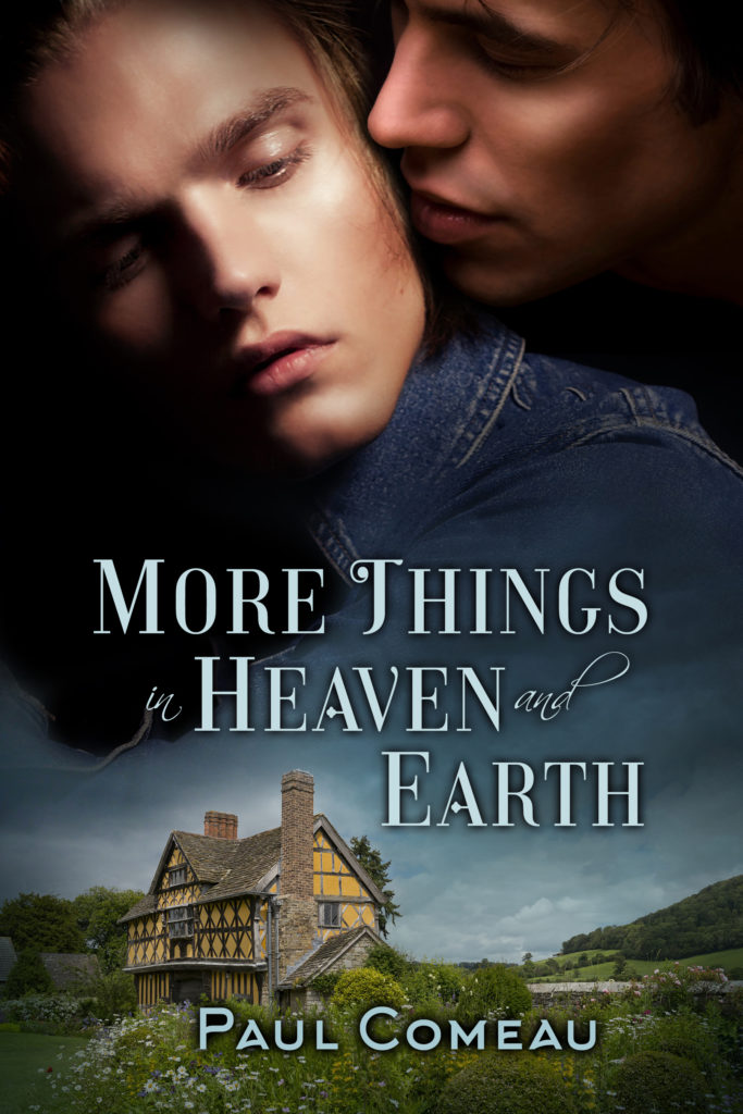 more-things-in-heaven-and-earth-build