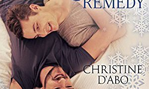 Audio Book Review: Rebound Remedy by Christine d'Abo (Author) & Nick J Russo (Narrator)
