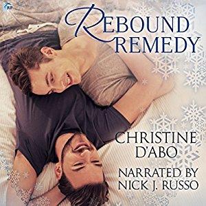rebound-remedy