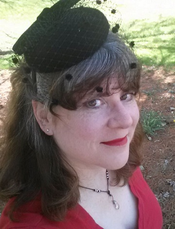 sarah-author-pic