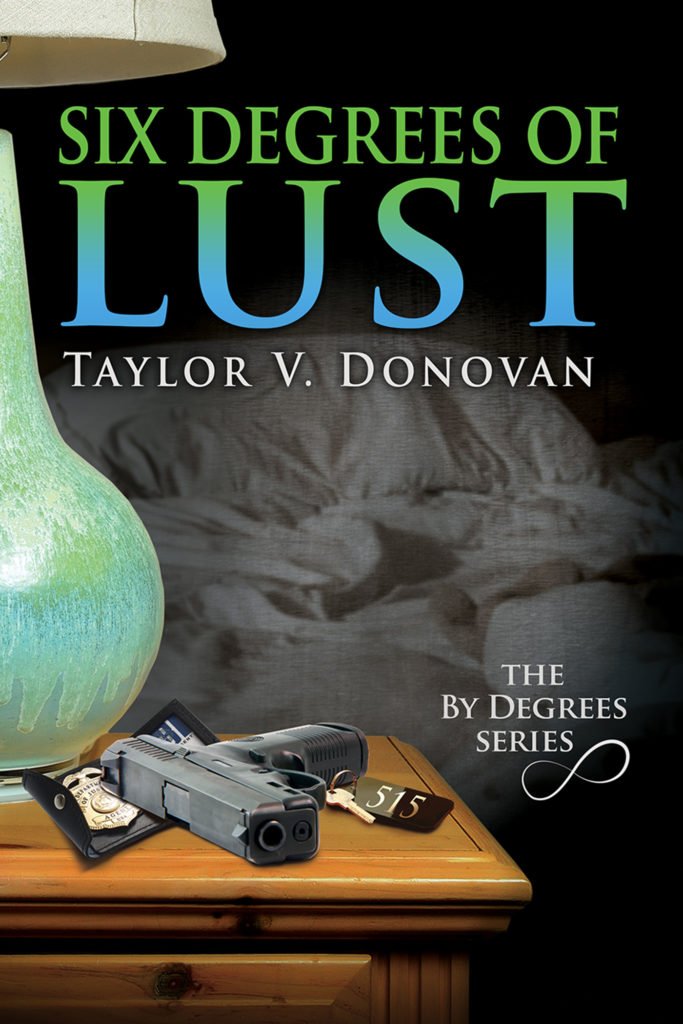 td-six-degrees-of-lust-cover
