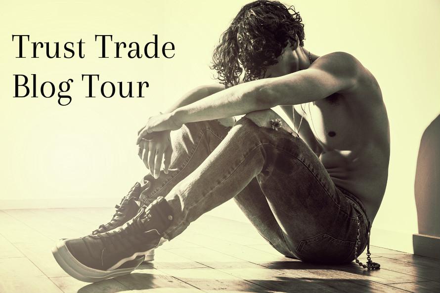 TrustTradeBlogTour