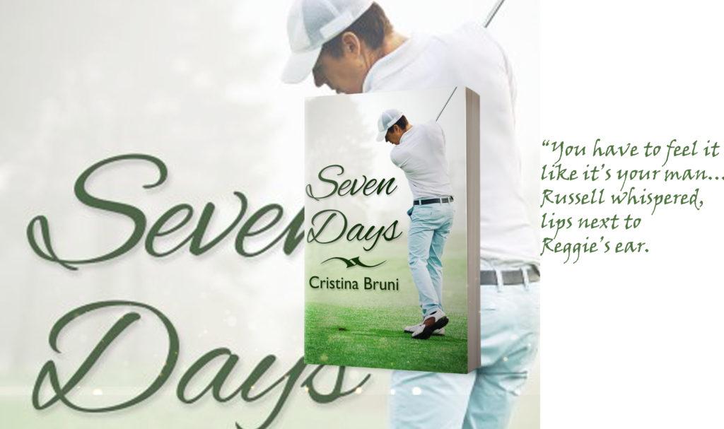 banner seven days