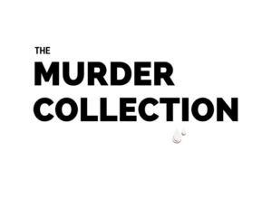 The Murder Collection