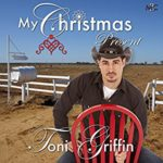 Audio Book Review: My Christmas Present by Toni Griffin (Author) & Ryder Watkins (Narrator)