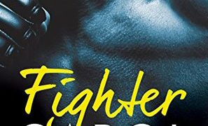 Recent Release Review: Fighter (The Brick Yard #1)  by Carol Lynne