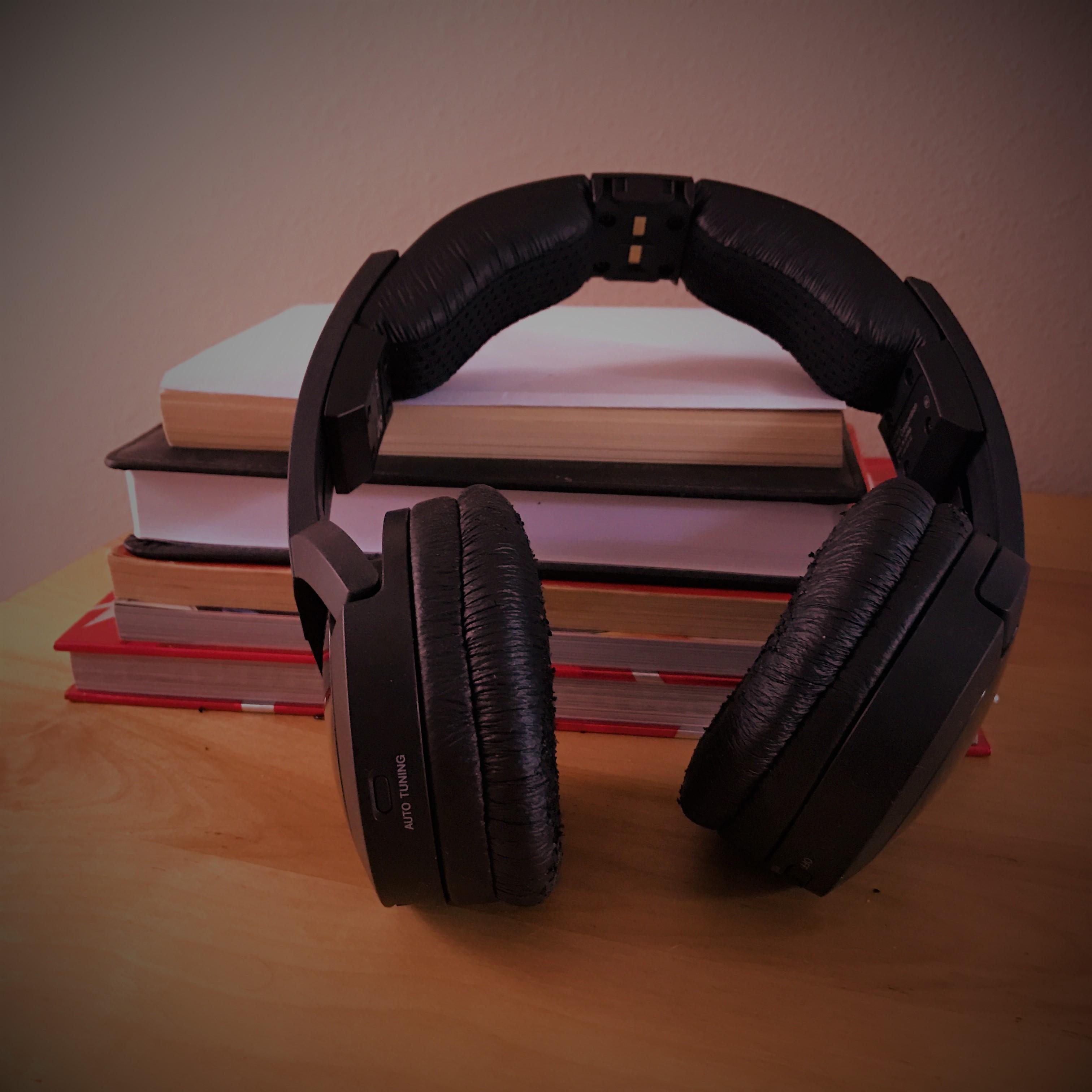 Audio 0205