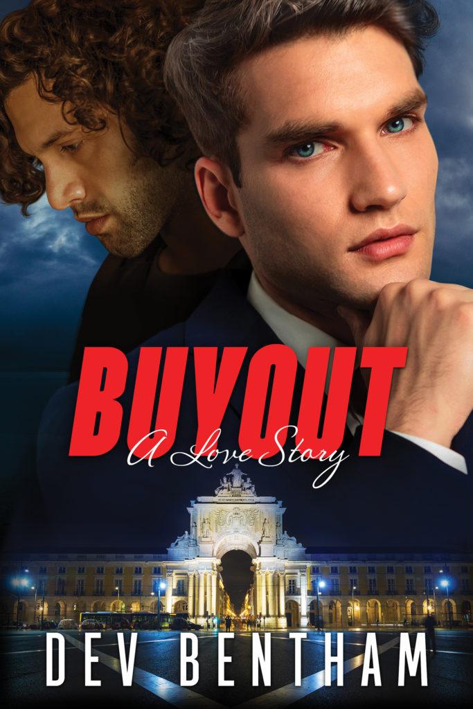 BuyoutALoveStoryFS_v1