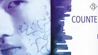 Guestpost & Excerpt: Adrian Randall - Countermind