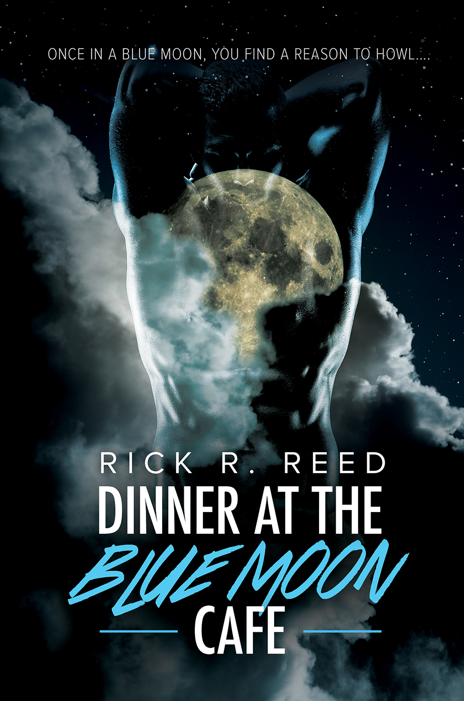 Dinner at the Blue Moon Cafe_FINAL