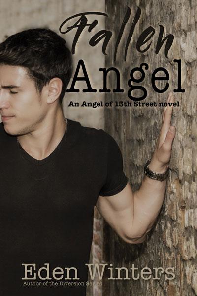 Fallen-Angel400x600