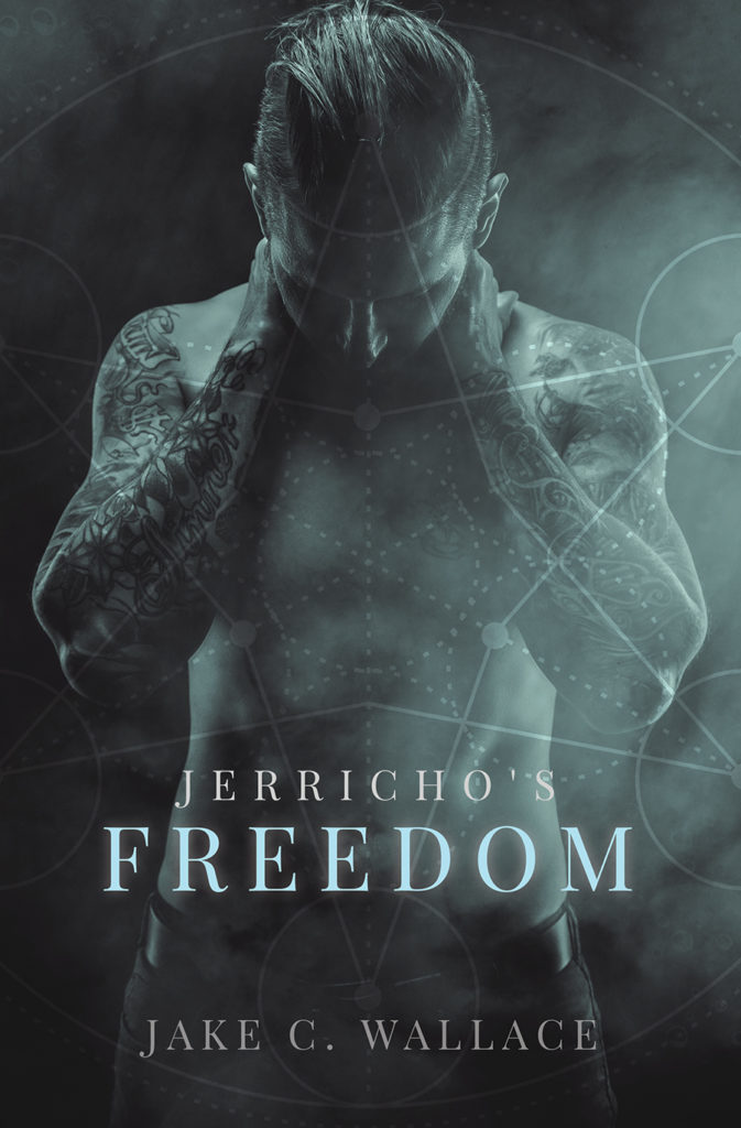 JerrichosFreedom-Preview