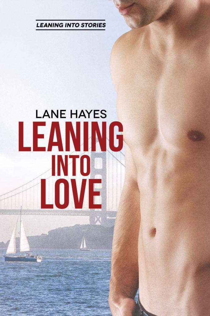 LeaningIntoLove-1800x2700
