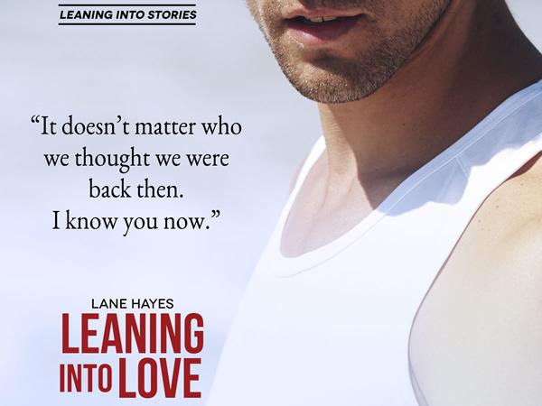 LeaningIntoLove-teaser2-600x450