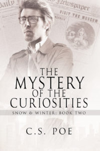MysteryoftheCuriosities[The]FS