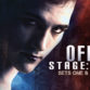 Spotlight incl Sneak Peak: Jaime Samms - Off Stage Set One & Two