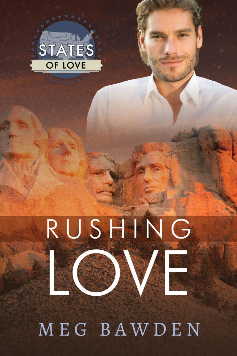 RushingLoveFS_v1