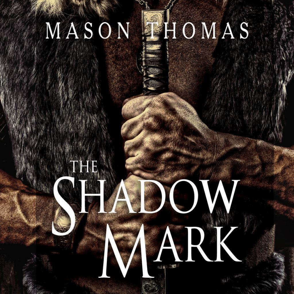 ShadowMark[The]_FBprofile_OptizimedForFeed
