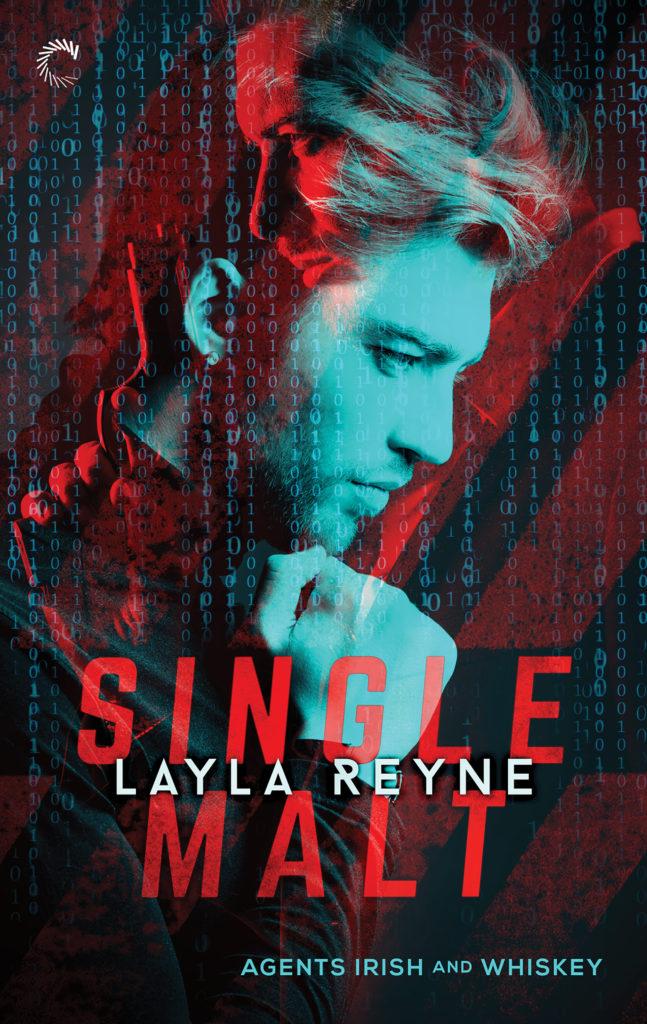 SingleMalt cover