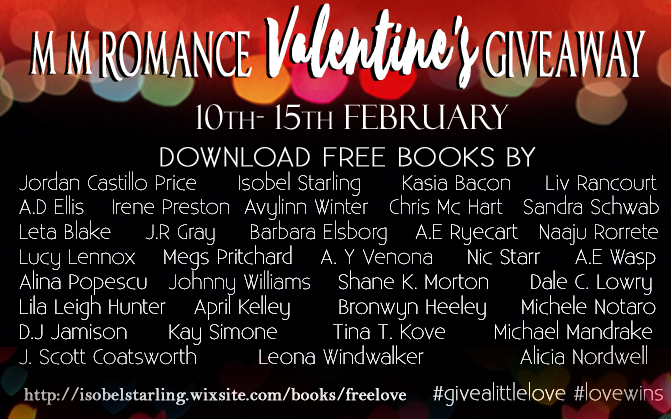 Valentine_giveaway graphic
