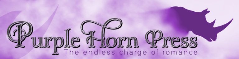banner-purplehornpress