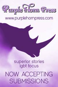 Purple Horn Press