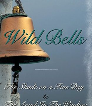 Book Review: Wild Bells by Charlie Cochrane
