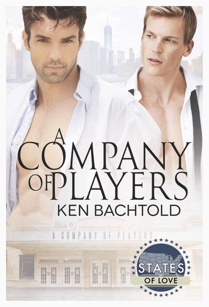 A CompanyOfPlayers[A]