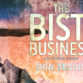 Guestpost & Exclusive Excerpt: Don Travis - The Bisti Business ( A BJ Vinson Mystery)