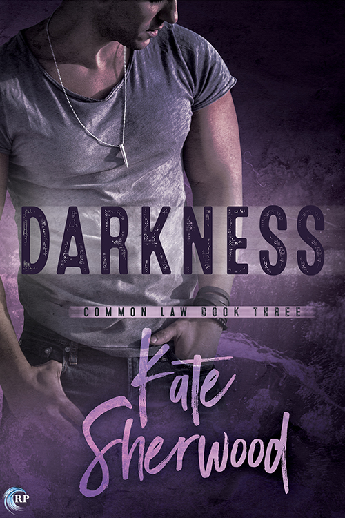 Darkness_500x750