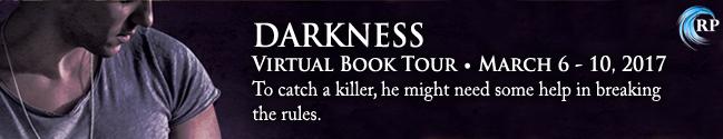 Darkness_TourBanner