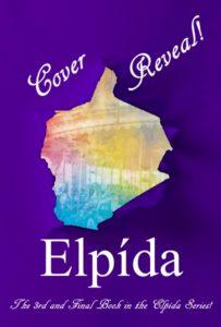 Elpida Cover Reveal Meme 2